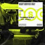 CID-Downstairs-feat.-Jaquell.jpg