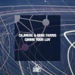 Cajmere-Gene-Farris-Gimme-Your-Luv-2.jpg