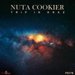 FS178_NUTA-COOKIER_TRIP-IN-KRAZ.png