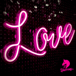 LOVE_Cover.png