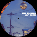 THESTONED-JUSTDANCE01.png