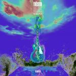 Tiësto-ft.-Stevie-Appleton-Blue-Remix-Artwork.png