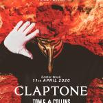 Zamna-Claptone.png
