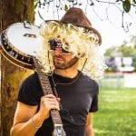banjo-lean.jpg