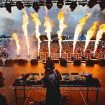 made-stage-flames-250-0.jpg