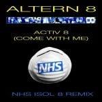 Altern-8-NHS-OSOL-8-Remix.jpg