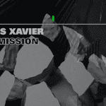 Francis-Xavier_081_crop.png