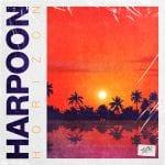 Harpoon-Horizon.jpg