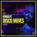 KPR-283-ROMBE4T-Disco-Moves.jpg