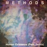 Peza-Remix-Artwork.jpg