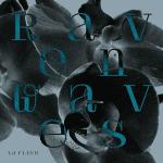 Ravenwaves-digi-art.png