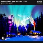 Tungevaag-The-Second-Level-Stay-feat.-MVRT.jpg