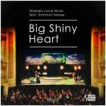 big_shiny_heart.jpg