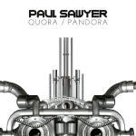 paul-sawyer-quora-crop.png