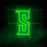 DSAB_Neon_Logo_r1_CC-green.png