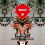 Fresco-Records-Chaac.jpg