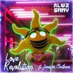LOVE-REVOLUTION-STILL-COVER-ART_3000x3000.jpg