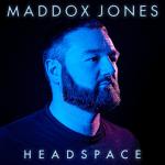 Maddox-Jones-Headspace-Single-Cover-Art-copy.png