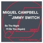 Miguel-Campbell-Jimmy-Switch-Artwork.jpg