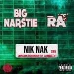 Nik-Nak-Artwork.jpg