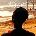 Run-Art.png