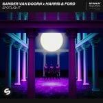 Sander-van-Doorn-x-Harris-Ford-Spotlight.jpg