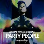 UNQTZ200_Crystal-Waters-DJ-Spen_Party-People-.jpg