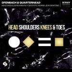 rsz_ofenbach__quarterhead_-_head_shoulders_knees__toes_feat_norma_jean_martine.jpg