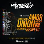 Moviendo-El-Mundo.png
