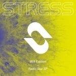 Will_Easton_-_Radio_Star_EP_Artwork.jpg