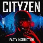 Cover-Cityzen-Party-Instruction.jpg