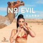 KARRA-No-Evil.jpg