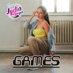 Lydia-Games-Cover.jpg