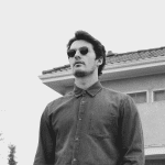 Rob-Profile-Pic-bw345.png