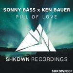 Sonny-Bass-x-Ken-Bauer-Pill-of-Love.jpg
