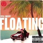 Still-greedy-Floating-ART.jpg