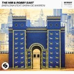 The-Him-Robby-East-Babylonia-feat.-Sarah-De-Warren.jpg