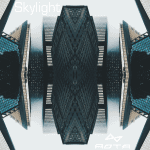 skylight.png