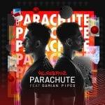 Parachute-fixed.jpg