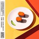 Sushi-Muzik-Artwork-02.jpg