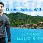 divine-within-travel-video-thumbnail-1.jpg