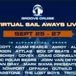 groove_cruise.jpg