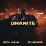 myles-kevin-5.png