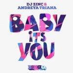 DJ-Zinc-Baby-Its-You-3000x3000-Packshot.jpeg