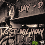 Lost-my-way-cover.png