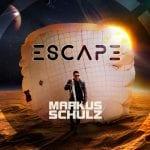 Markus-Schulz-Escape.jpg