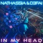 Artwork-Nathassia-D3FAI-In-My-Head-Big-Room-RemixArchangelUK.jpg