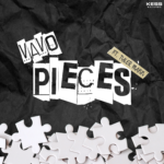 Pieces-Artwork.png