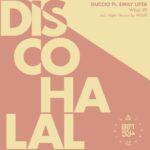 disco-halal.jpeg