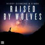 022321-HarryDiamond-K-MRK-RaisedByWolves-LM01.jpeg